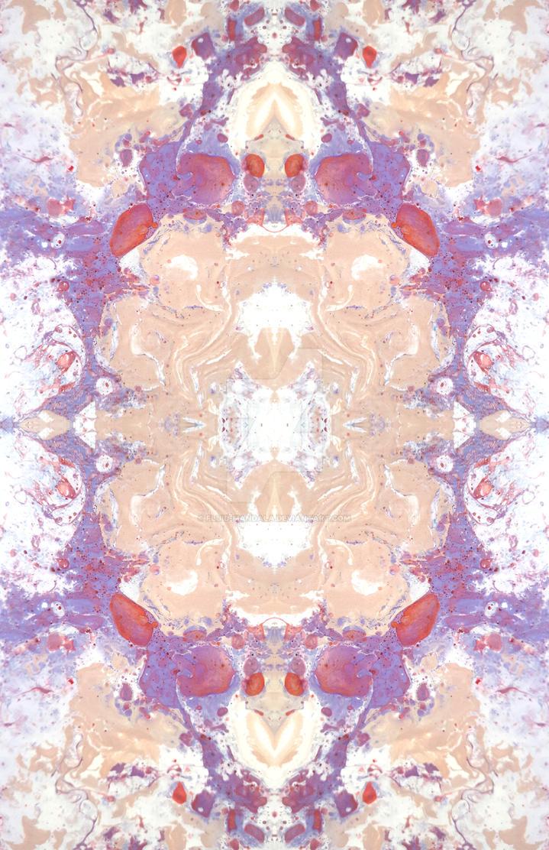Vibe by Fluid-Mandala