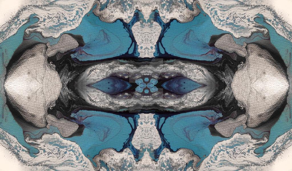 Untitled-08 by Fluid-Mandala