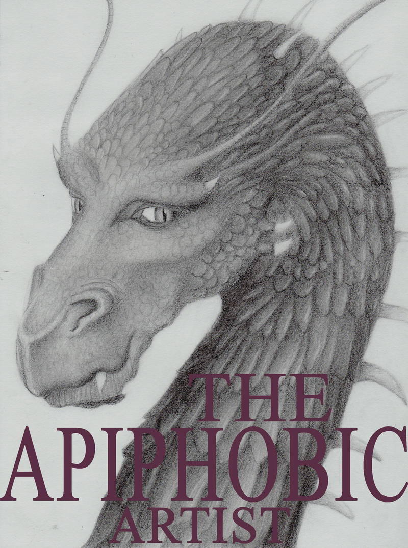 The-Apiphobic-Artist's Profile Picture