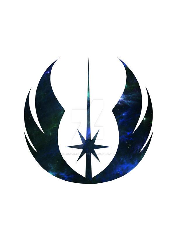 galactic empire symbol wallpaper
