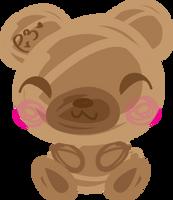 teddyyyy