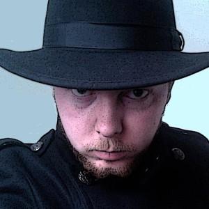 Glen85's Profile Picture
