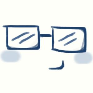 yoyogo's Profile Picture