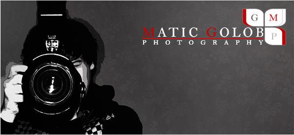 maticgolob's Profile Picture