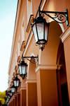 Street_Lights