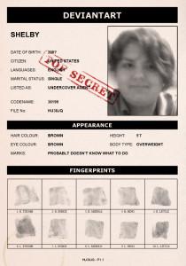 Nessie-908's Profile Picture