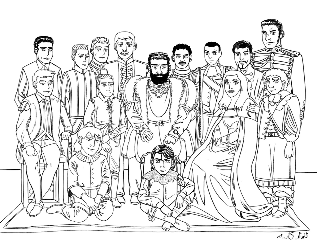Image Result For Coloring Page Biblical