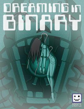 Dreaming In Binary