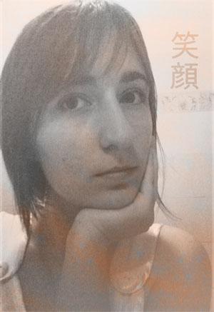 Cio-Chou's Profile Picture