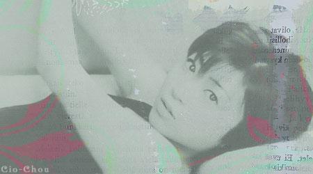 Hikki-chan by Cio-Chou