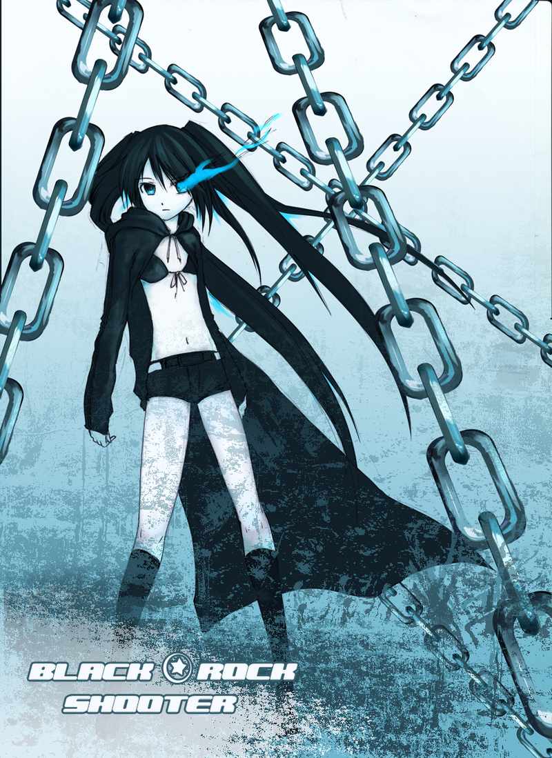 WIP_Black_rock_shooter_by_patamy.png