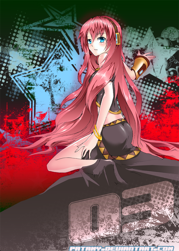 Megurine_Ruka_by_patamy.png