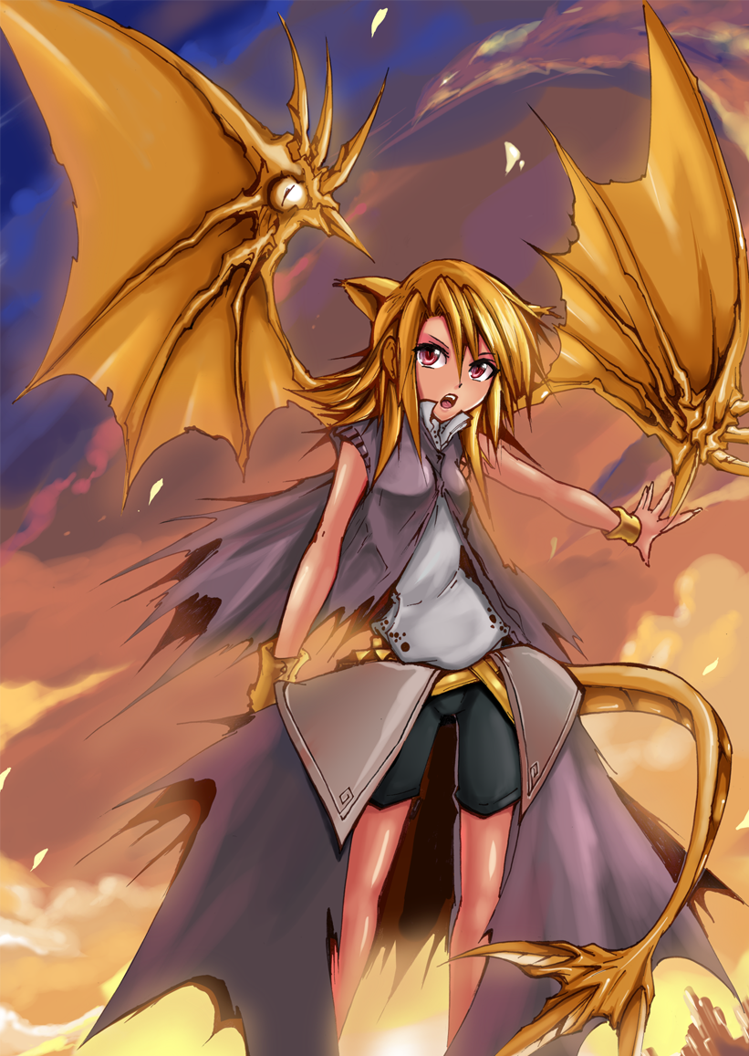 Girl_Dragon_Finished_by_patamy.png