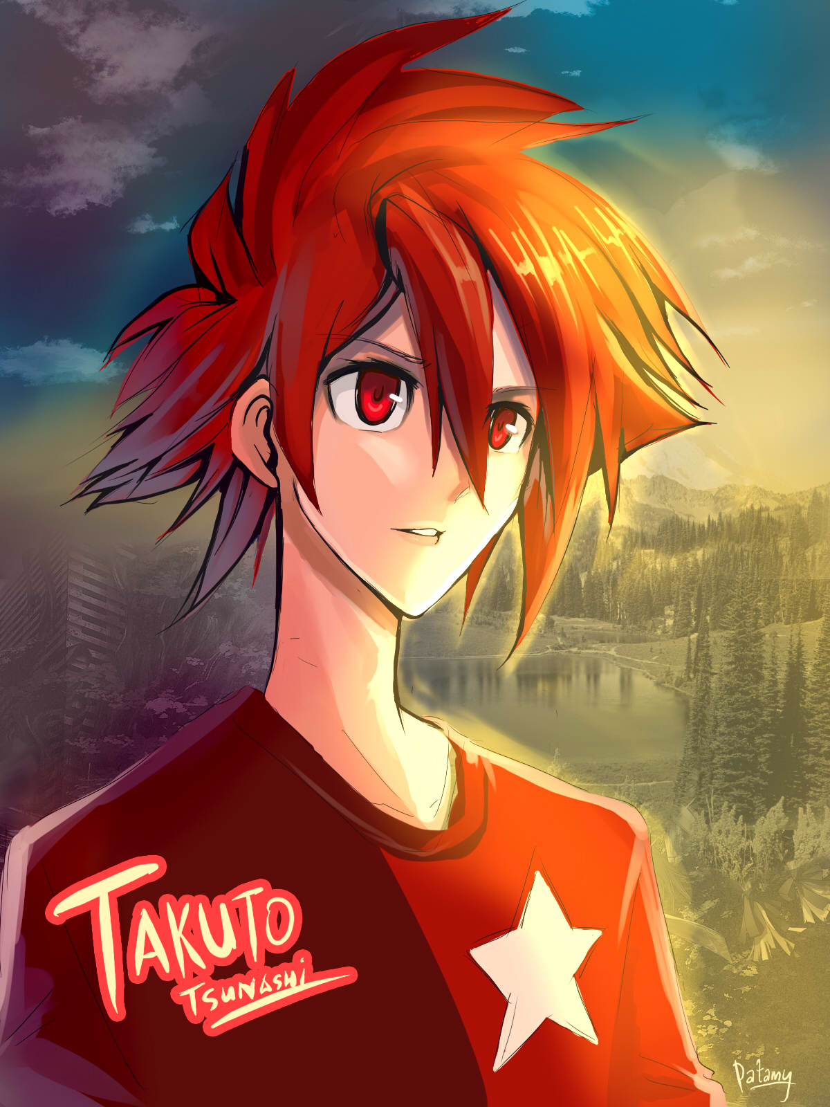 takuto_the_radiance_by_patamy-d3230i2.jpg