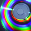 Rainbows by RandomRoachie