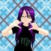 My Twitter Icon~ by kellytecna