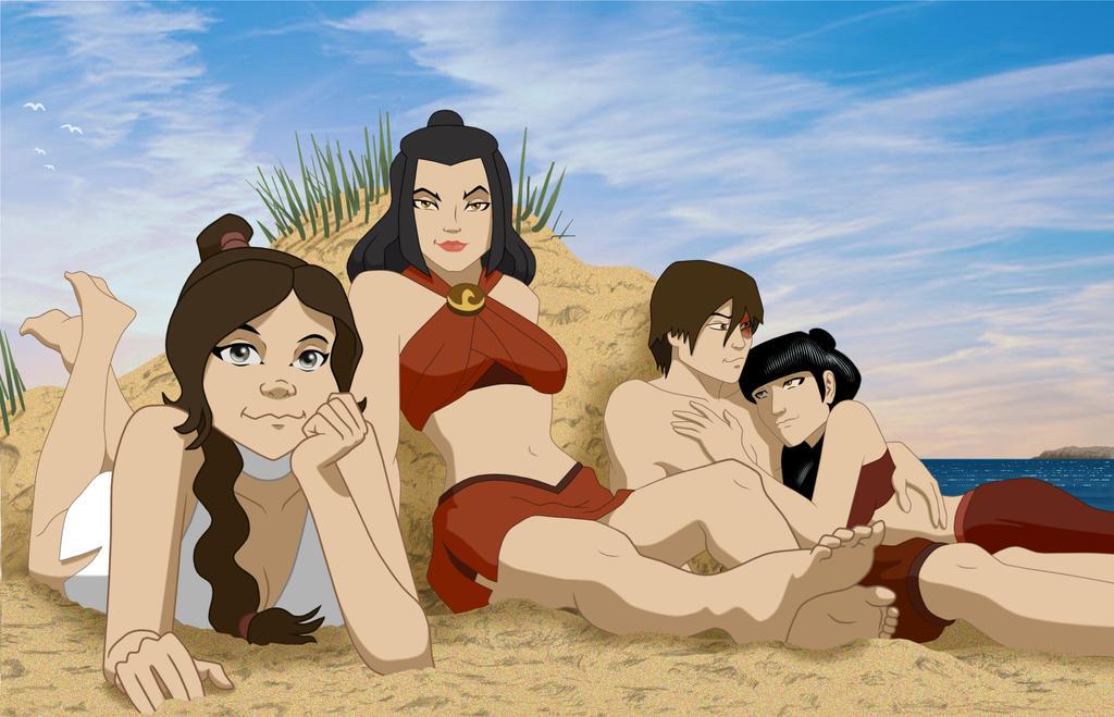 Легенда о корее порно