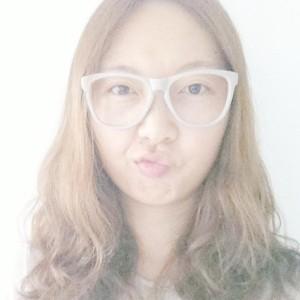 L-mona's Profile Picture