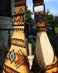 Navajo Hobo Bag .4.