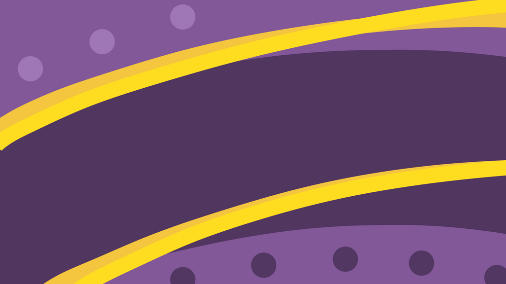 Gold And Purple Abstract Background   www.imgkid.com - The ...
