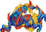 -_Reef Dragon_-