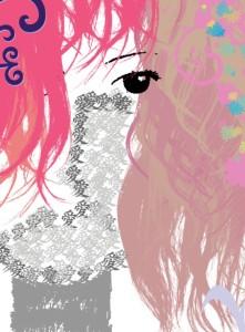 gemeni98's Profile Picture