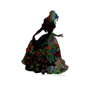 mermaidvevo's Profile Picture