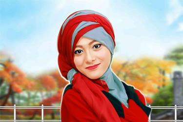 Irta Qasima