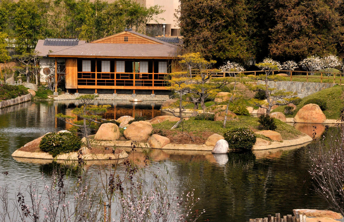 stone lake chat rooms Read 0 genuine guest reviews for lake yellowstone hotel & cabins  guest room 4 - lake yellowstone hotel & cabins - inside the park, yellowstone.