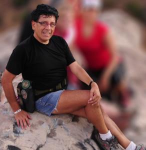 AndySerrano's Profile Picture
