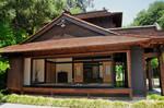 Open Door Japanese Teahouse