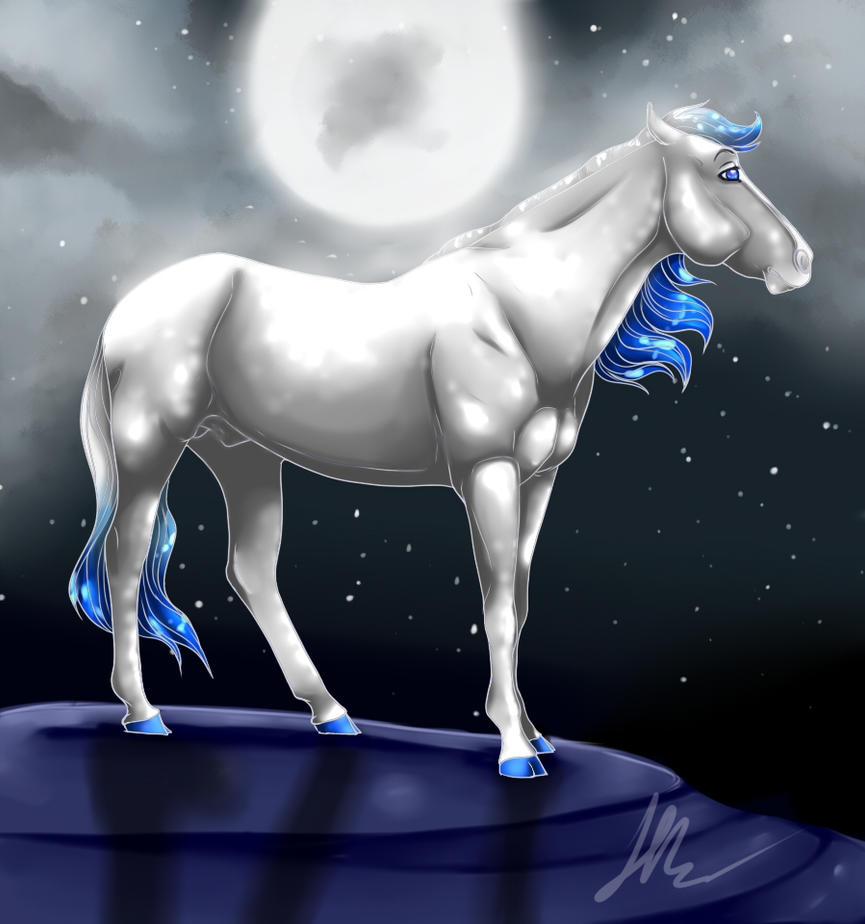 Gift Art by HotrodsImpulse