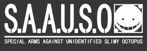 S.A.A.U.S.O