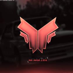 Logo by mommiwa