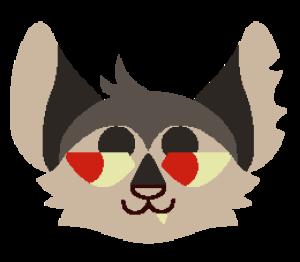 troutrscoutr's Profile Picture