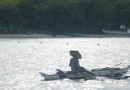 Sailing Day by Bbashya