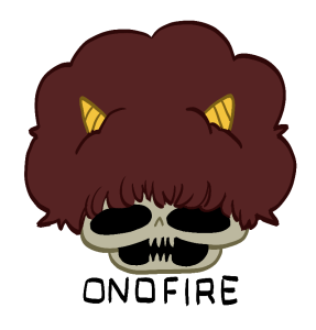 oNichaN-xD's Profile Picture