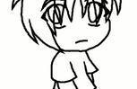 Crappy Chibi Darius Animation by Blood-B0xer