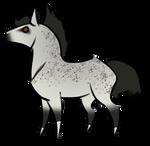 423 War Horse