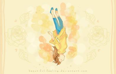 A L L - F A L L - D O W N by Beautiful-feeling