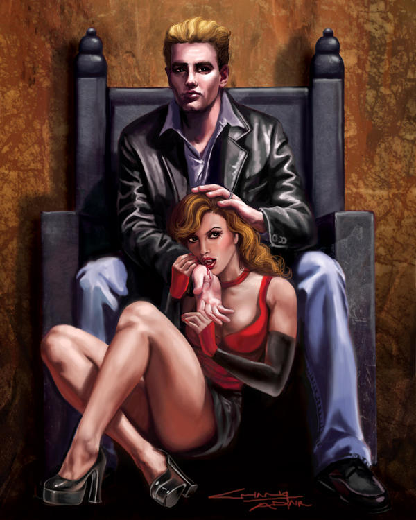 Master slave fantasy therapist bdsm
