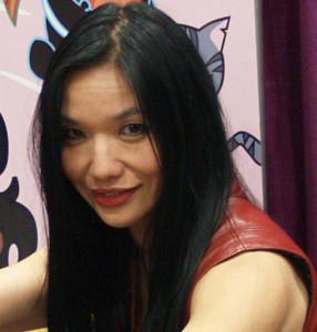 rebelakemi's Profile Picture