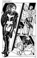 Akemi page1 by rebelakemi