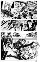 Akemi page2 by rebelakemi