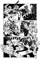 Akemi page3 by rebelakemi