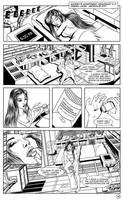 Akemi page4 by rebelakemi