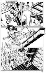 Akemi page17 by rebelakemi