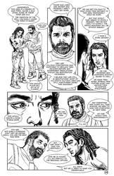 Akemi page19 by rebelakemi