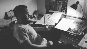 AnthonyGonzalesClark's Profile Picture