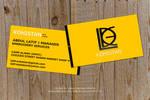 Abdul Latif Business Card